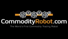 CommodityRobot