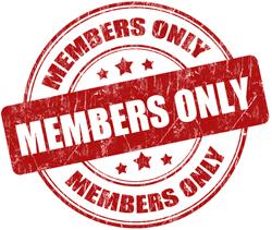 Forex gemini code members area