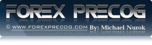 Header Forex Precog