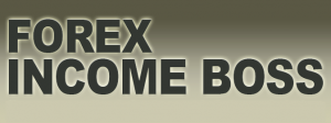 Forex Income Box