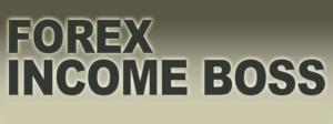 Forex Income Box