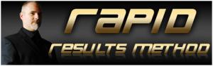Rapid Results Method