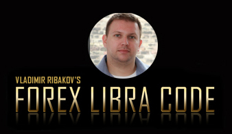 Forex Libra Code Review