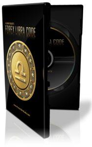 Forex Libra Code DVD
