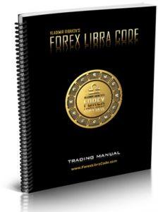 Forex Libra Code Trading Manual