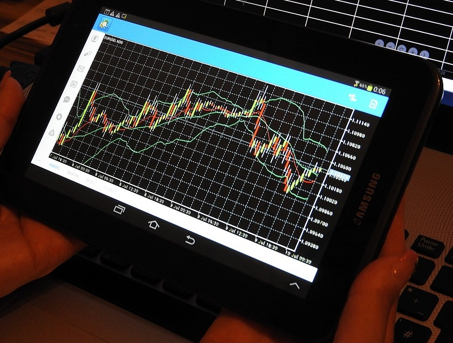The Insider Secrets for Forex Trading Revealed