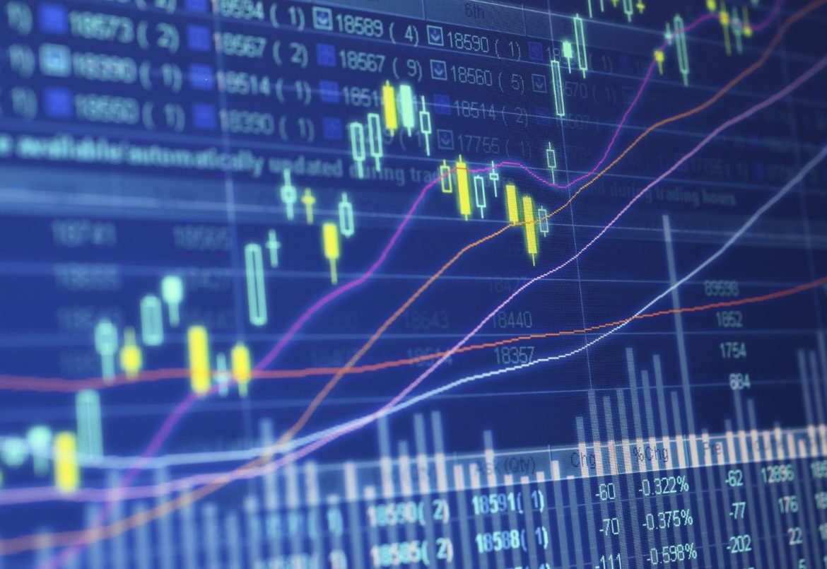 What to Do About Forex Market