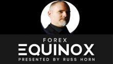 Forex Equinox
