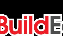 learn-build-earn