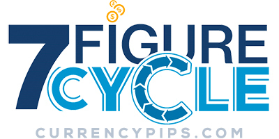 7 Figure Cycle