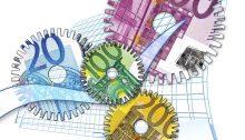 The Definitive Handbook to Forex Market