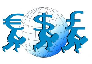 Forex Trading at a Glance