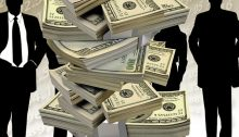 The Biggest Myth About Forex Market Exposed