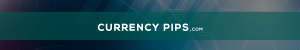 Currency Pips.com