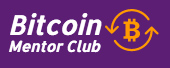 BITCOIN MENTOR CLUB REVIEW - CurrencyPips.com