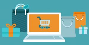One Simple Trick for Ecommerce Site Revealed