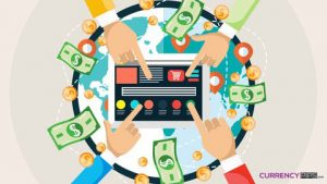 Earn Money In The E-Commerce