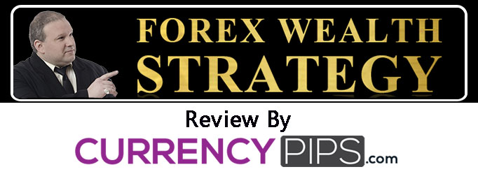 Wealth mastery forex review