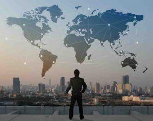Forex Trading World