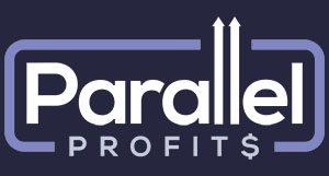 parallel-profits-logo