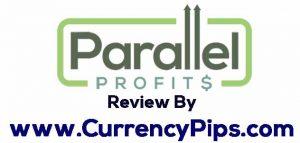 Parallel-Profits-Review-Logo2