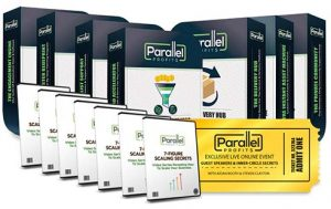 ParallelProfitsProducts