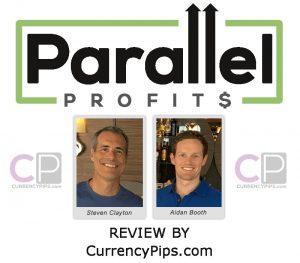 parallel profits img