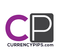 Currency Pips Logo