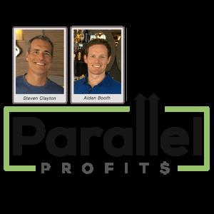 parallel profit rating 2