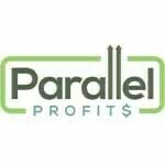 parallel profits logo