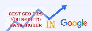10 Best WordPress Hidden SEO Tips For Higher Ranking In GOOGLE