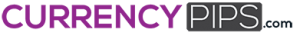 CurrencyPips Logo