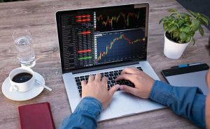 Who Can Start Forex Trading-min