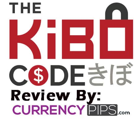 the kibo code review