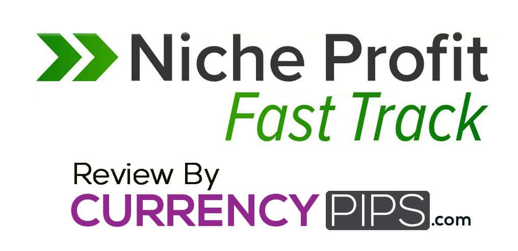 Niche Profit Fast Track