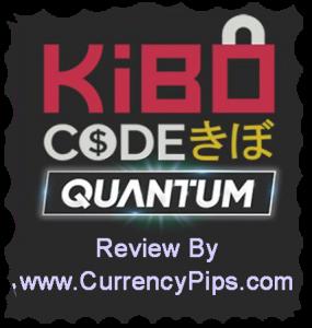 The KiBo Code Quantum Review1
