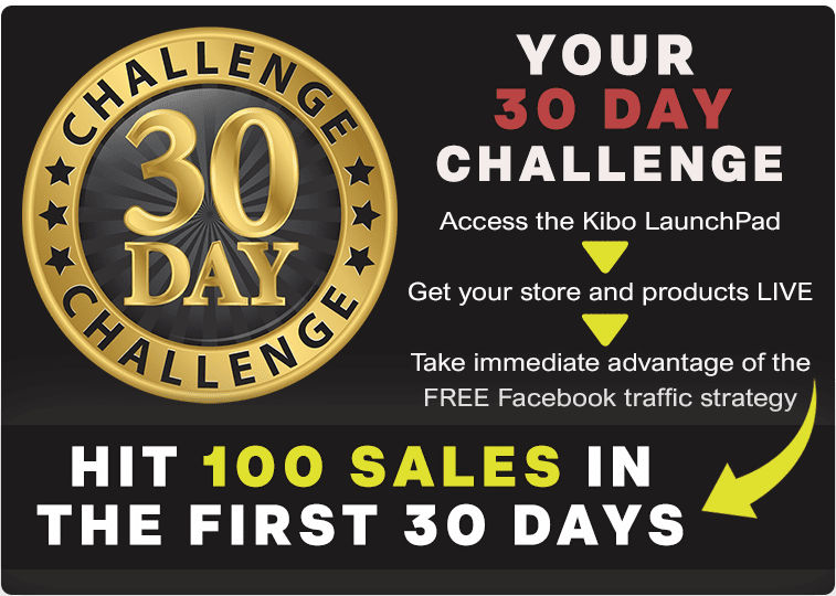 sales page 30 day challenge4-min