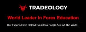 Tradeology