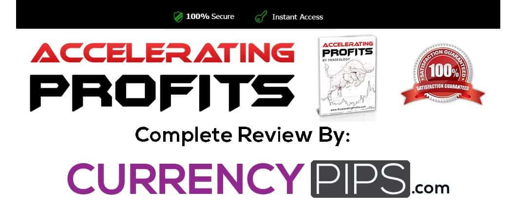 accelerating profits cp