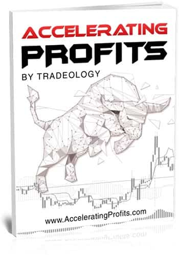 accelerating-profits